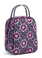 2017 New Color Lunch Bunch Bag