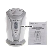 MEXI Refrigerator Ozone Air Purifier Fresh Deodorizer Fridge