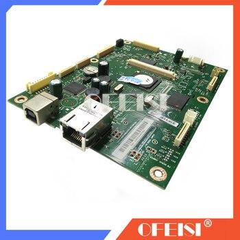Оригинальная материнская плата для принтера Laserjet pro400 M425 M425DN 425 425dn 425DW M425N, CF229-60001, 95%