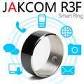 Werable devices Jakcom R3F Smart  electronic new technology Magic Ring with high speed NFC for IOS,Android,window phones