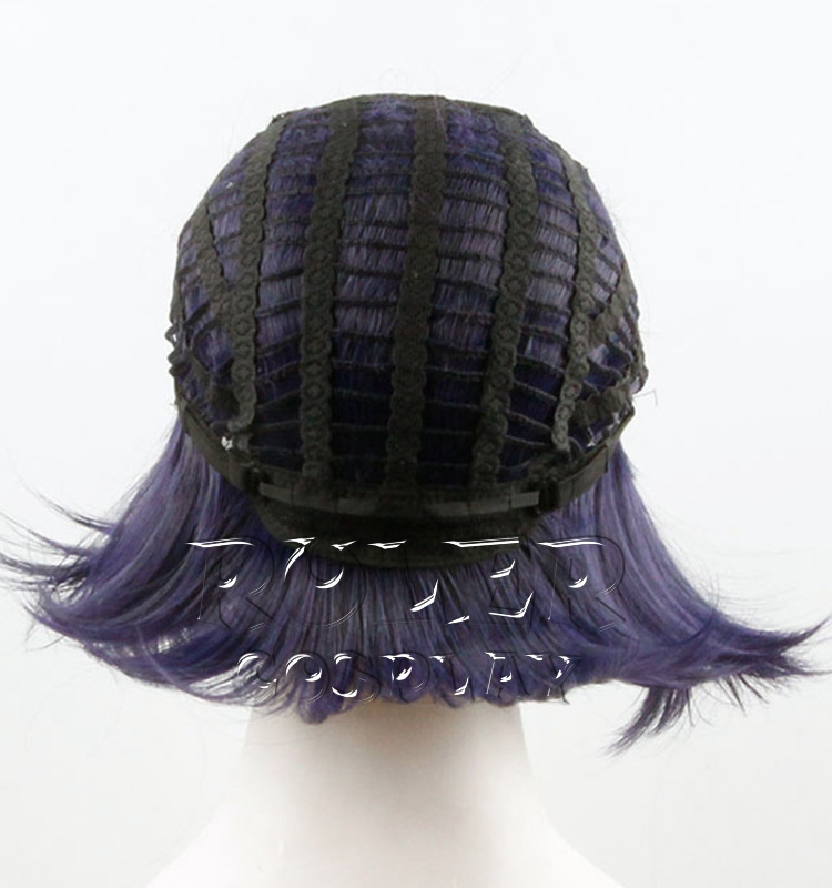 cosplay wig 15