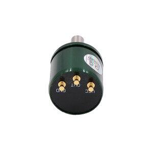 Image 5 - Rotary Hall Angle Sensor