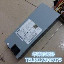 FS9030 400 Watt S5520HC 1U netzteil 24 + 8 + 8 + 8 sata-ports
