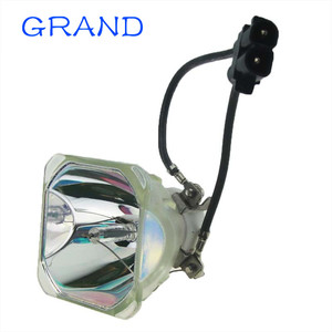 Image 3 - Replacement PROJECTOR LAMP/BULB FOR SAMSUNG SP 2203SWXEN/SP M200/SP M220/SP M220S/SP M220W/SP M220WS/SP M225/SP M255W