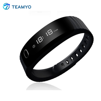 Bluetooth 4.0 H8 Smart Band Call Remind Smart Wristband Fitness Tracker Pedometer Bracelet For Samsung Huawei Xiaomi Android iOS magnetic attraction bluetooth earphone headset waterproof sports 4.2