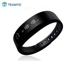 Bluetooth 4.0 H8 Смарт-Группы Вызова Напомнить Смарт Браслет Фитнес-Трекер Шагомер Браслет Для Samsung Huawei Xiaomi Android iOS