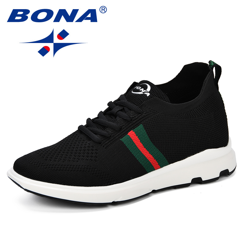 FOI 2019 Hommes Casual Chaussures Respirant Mode Sneakers Homme Chaussures Tenis Masculino Chaussures Zapatos Hombre Sapatos Hommes En Plein Air Chaussures