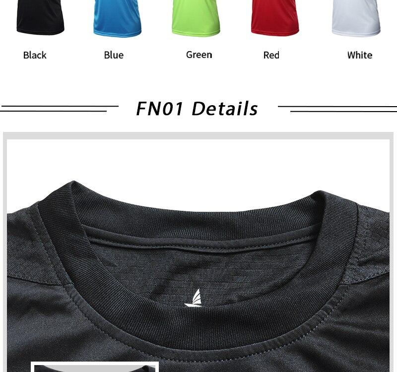 FN01_09
