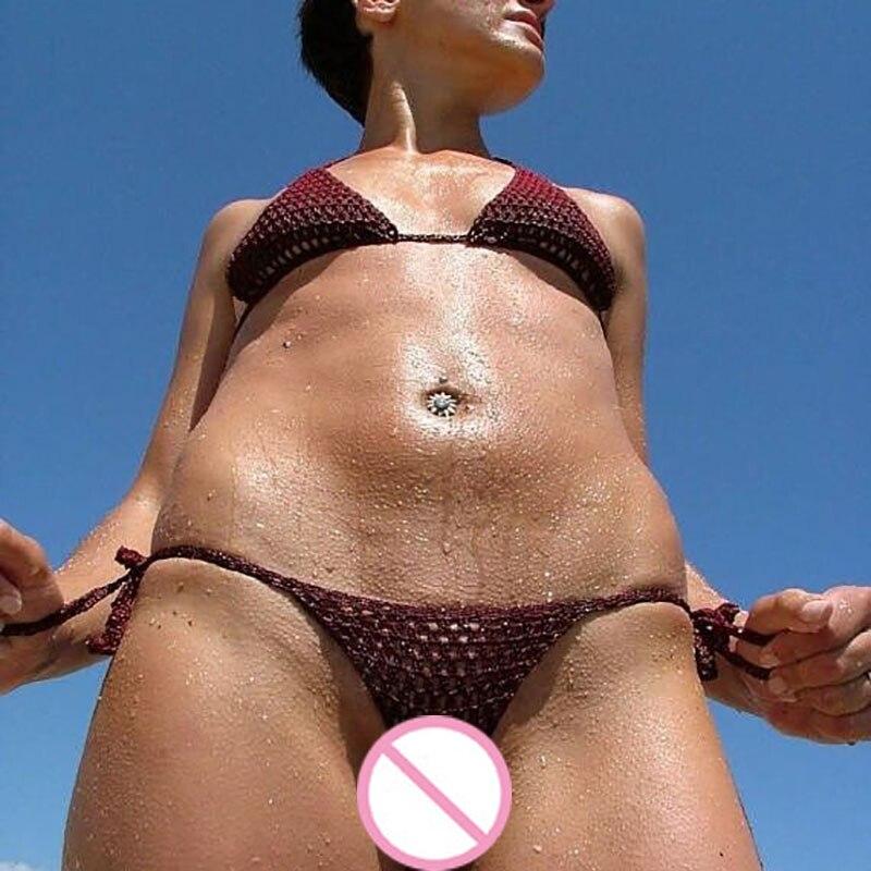 Seksowne bikini feedback 18+ - aliexpress