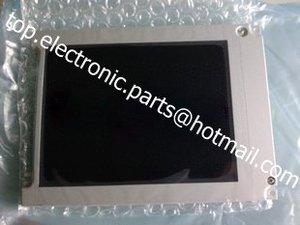 Image 1 - 5.7 インチ LM057QC1T01 ため LM057QC1T08 KCS057QVAJ DS 5102C ため KCS057QV1AJ G23 京セラ STN 320*240 液晶画面表示パネル
