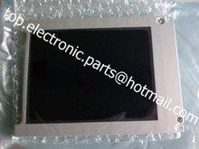 Für 5,7 zoll LM057QC1T01 LM057QC1T08 KCS057QVAJ KCS057QV1AJ G23 KYOCERA STN 320*240 für DS 5102C LCD screen display panel