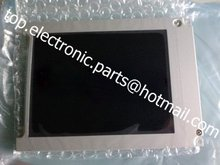For 5.7 inch LM057QC1T01 LM057QC1T08 KCS057QVAJ KCS057QV1AJ G23 KYOCERA STN 320*240 for DS 5102C LCD screen display panel