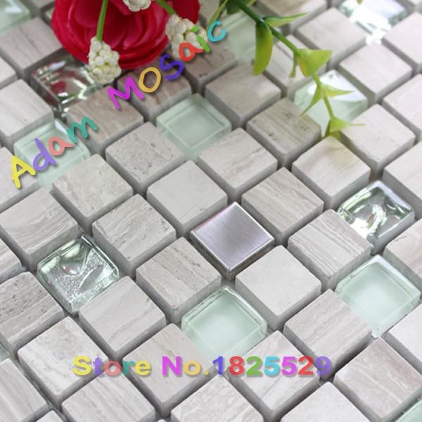 Keuken tegels ontwerp koop goedkope keuken tegels ontwerp loten ...