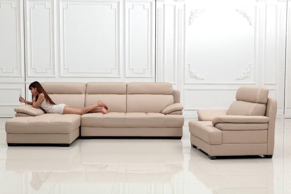 online get cheap italian corner sofas
