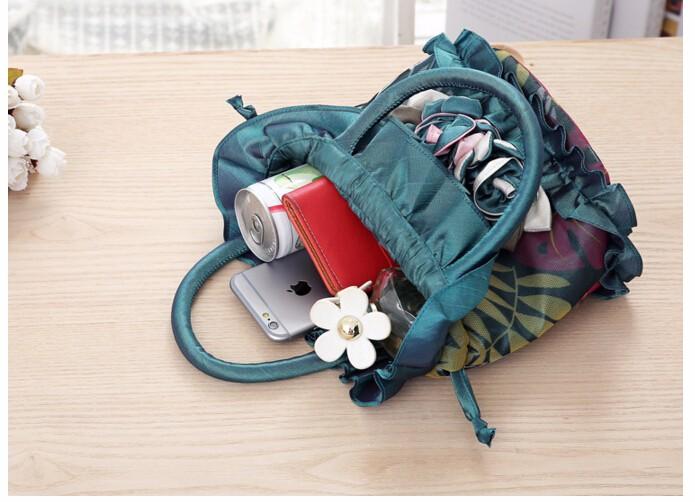 bags (8)