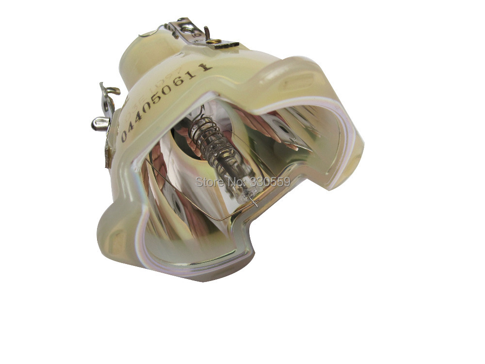 3LCD Projector Replacement lamp Bulb Bulb For Sanyo POA-LMP128 610-341-7493