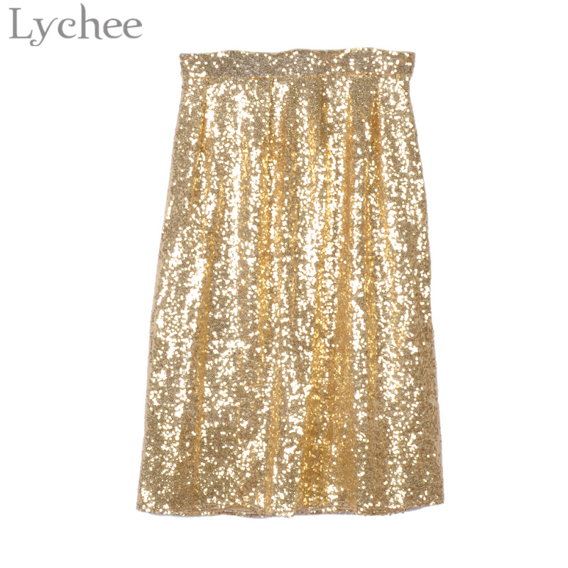 Online Buy Wholesale bling skirts from China bling skirts ...