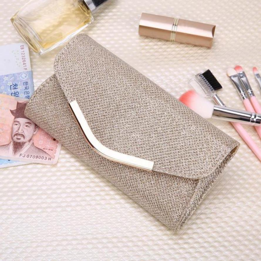handbag-ladies-upscale-evening-party-small-clutch-bag-banquet-purse-handbag-dropshipping-wholesale-y