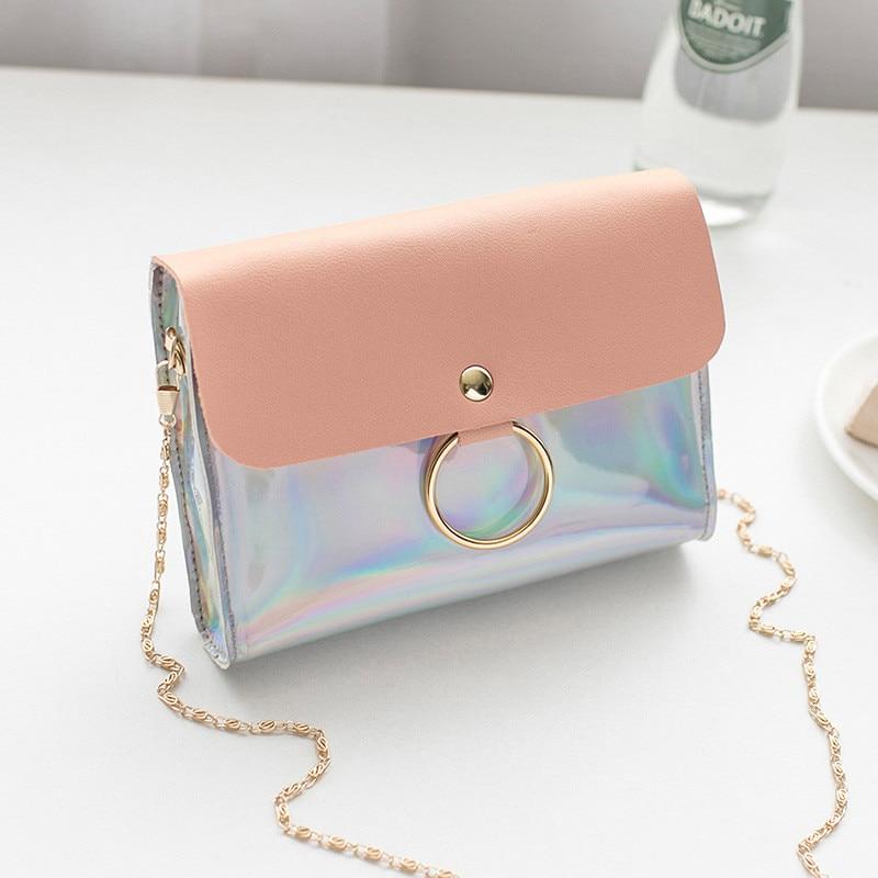 puimentiua-2019-laser-crossbody-bag-chain-mini-shoulder-bag-circle-small-messenger-bag-womens-handbags-purses-evening-clutch-bag