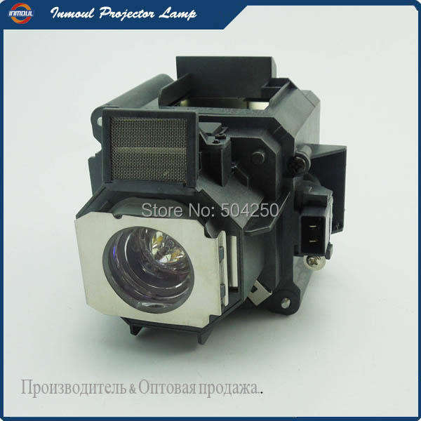 цена на Inmoul Replacement Projector Lamp EP63 For EB-G5650W / EB-G5750WU