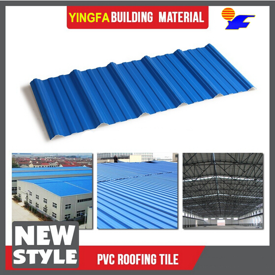 Best Quality Hot Sale Pvc Roofing Tile For Roof Design Roof Tile Plastic Roof Monitortile Roof Pricing Aliexpress