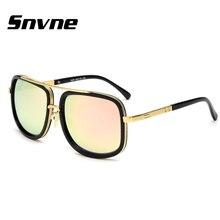 Beat Street Snvne gafas de Sol retro gafas de sol para hombres mujeres Marca de diseño gafas de sol oculos feminino hombre masculino KK450