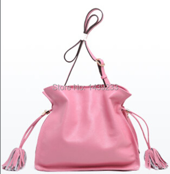 ФОТО 2016 latest design small size leisure style  leather bags cross body bags shoulder handbags cross body leather bag for women