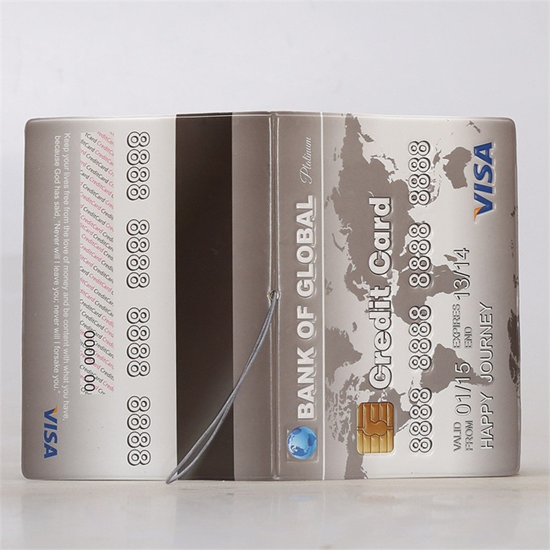 band van wereldwijde paspoorthoes2