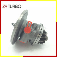 Turbocharger VI95 Turbo Chra Cartridge for ISUZU Trooper 113HP 3.1L Turbine Repair Kits 8971480750 VE180027
