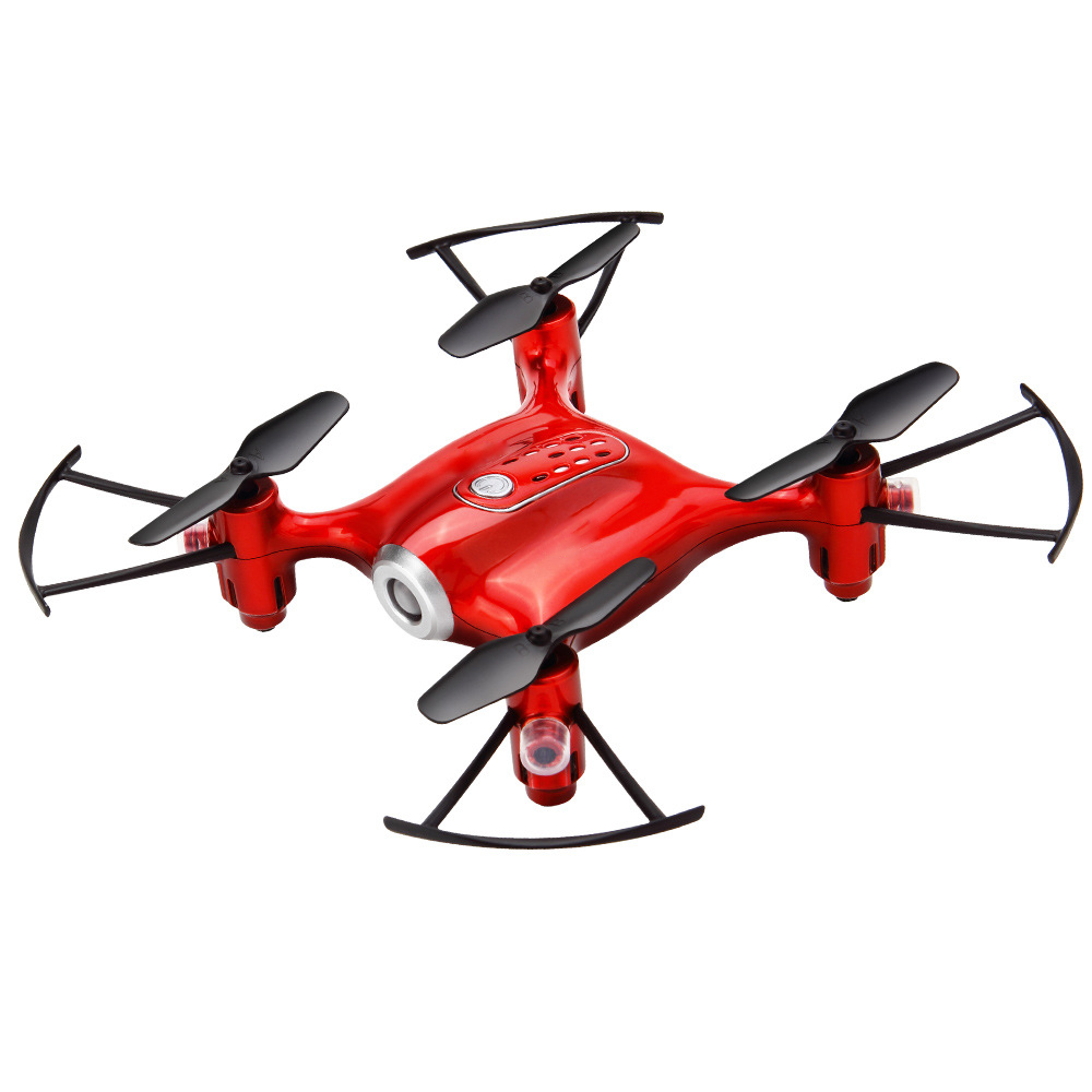 Mini Drone Quadcopter without Camera remote control Drones RC Drone Racer