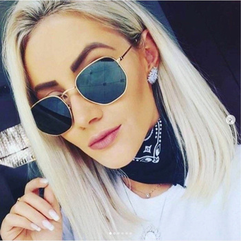 a69ef34bdb9 Stylish Sunglasses – Online Shopping Site for Women s Accessories ...