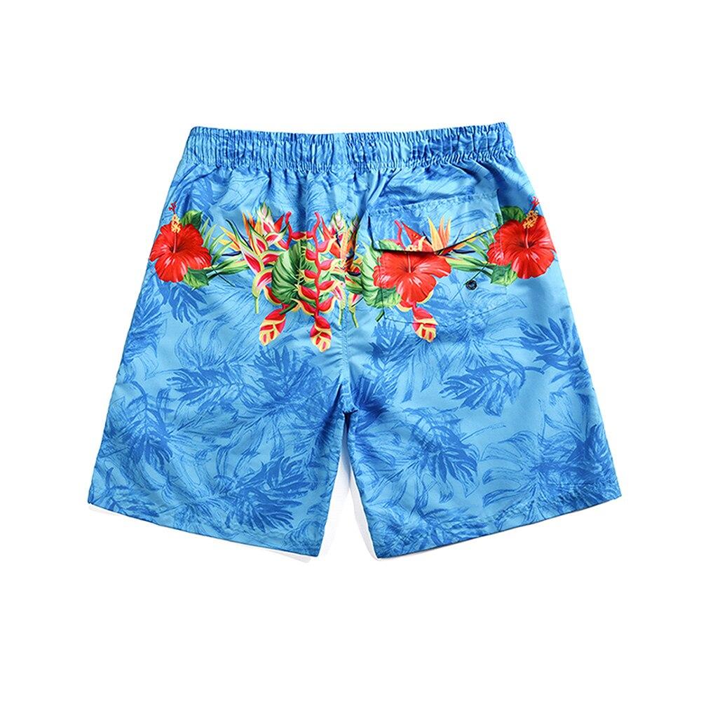Quick Dry Beachwears for Men (10)