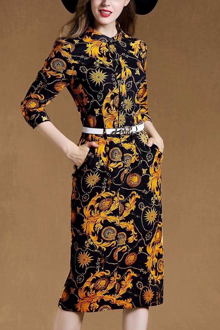 Frauen engen kleidern kaufen billigfrauen engen kleidern - Enge kleider ...