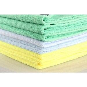 Image 2 - 1 sztuk nowy ręcznik z mikrofibry Auto Detailing 40x40cm 300GSM Ultra miękki ręcznik bez krawędzi idealny do myjnia samochodowa do pielęgnacji lakieru akcesoria