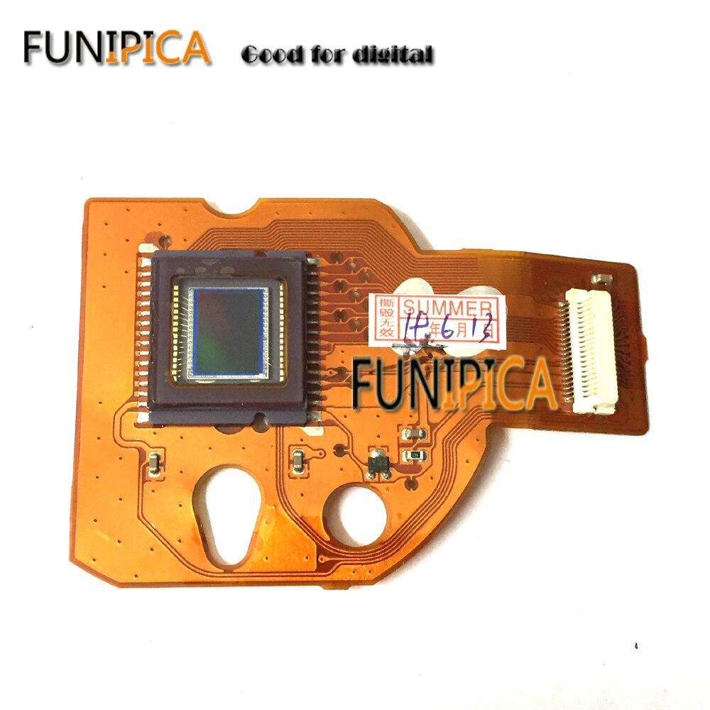Free shipping Original replacement S7000 CCD for Fuji s7000 cmos good check s7000 sensor Digital Camera