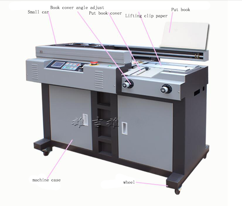 Ibicoepk21 besides Sheet Protectors To Fit 8 1 2 X 11 3 Ring Binders furthermore 3745174 GBC Mouse Pad Kit moreover Spiral Coil Plastic Book Binds 8 furthermore Holi Special Offer. on spiral binding machine parts