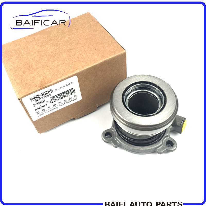 Clutch Release Bearing LuK Genuine Top Quality Guaranteed New