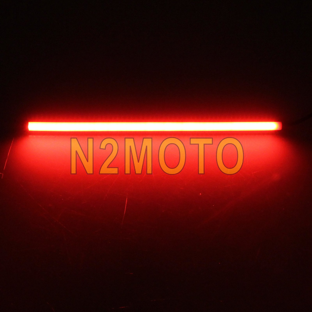 Sequential red strobe amber running lamp motorcycle led tail brake light flowing led lights strip for harley honda chopper on aliexpress alibaba sequential red strobe amber running lamp motorcycle led tail brake light flowing led lights strip for harley h Gallery