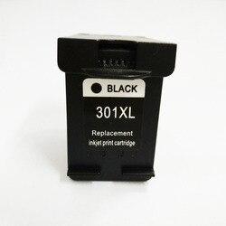 Einkshop 301 xl Cartouche D'encre remise à neuf Compatible Pour HP 301xl Deskjet 1000 1050 1050A 2050 2050A 3000 3050 3050A Imprimante