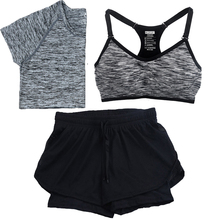 Fitness Set for Women