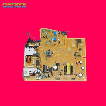 Power Supply Board for HP Laserjet P1560 P1566 P1606 p1606DN p 1566 1606 1606dn RM1-7616 RM1-7615-000CN RM1-7615 printer parts image