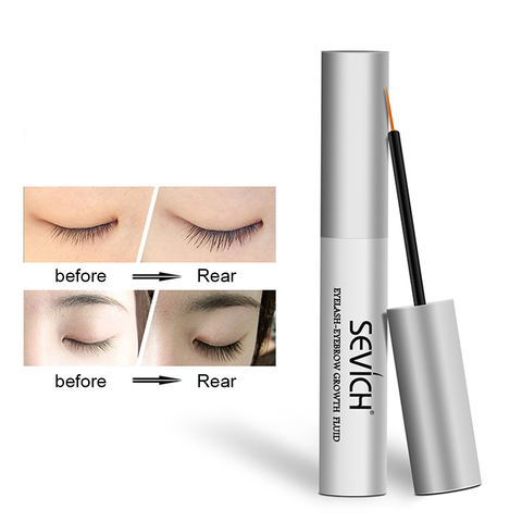 Eyelash Growth Enhancer Natural Medicine Treatments Lash Eye Lashes Serum Mascara Eyelash Serum Lengthening TSLM2 Lahore