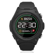 ZaoYi Bluetooth Wasserdichte Intelligente Uhr Q8 Unterstützung IP57 Pulsmesser Smartwatch Für Iphone xiaomi Android PK GT08 U80 DZ09