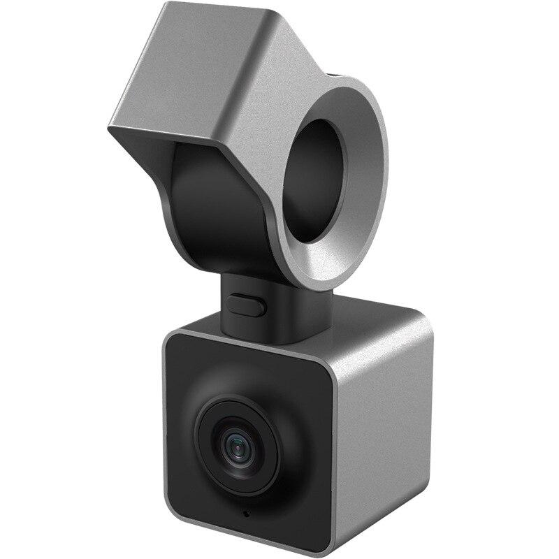 НОВАТЭК 96658 умный Автобот тире CAM G мини камеры автомобиля широкий угол ЖК-экран парковка опекуна Поддержка WiFi Смарт-G-Датчик