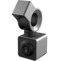 Novatek 96658 Smart Dash Cam Autobot G Mini Macchina fotografica Grandangolare Con Schermo LCD Parcheggio Tutore di Sostegno Wifi Intelligente G-Sensor