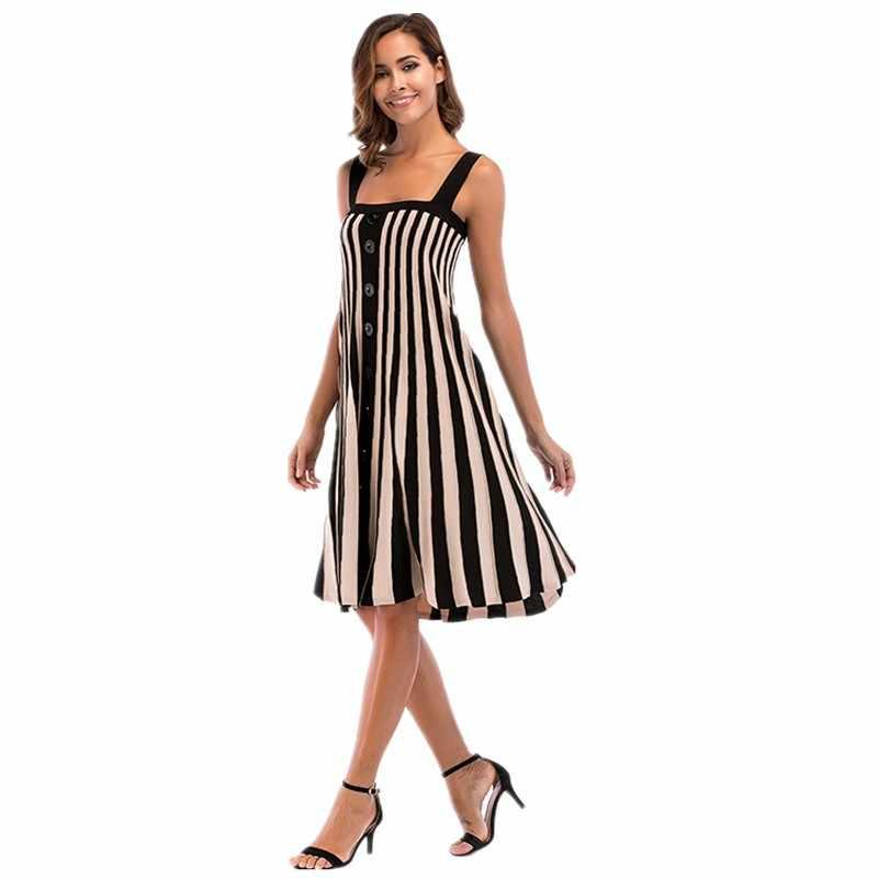 подробнее обратная связь вопросы о сарафан женский летний платье