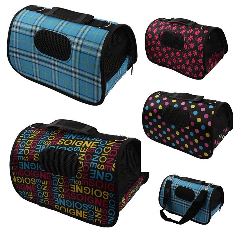 online kaufen gro handel hund rucksack f rdermaschine aus. Black Bedroom Furniture Sets. Home Design Ideas