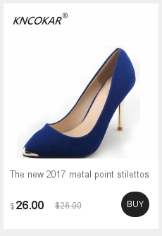 2019 Elegant New Pointed high-Heeled Shoes respectively 5CM 7CM 9CM high Heels with Suede sub-sfoes Woman Shoes,9 cm high Heels,8