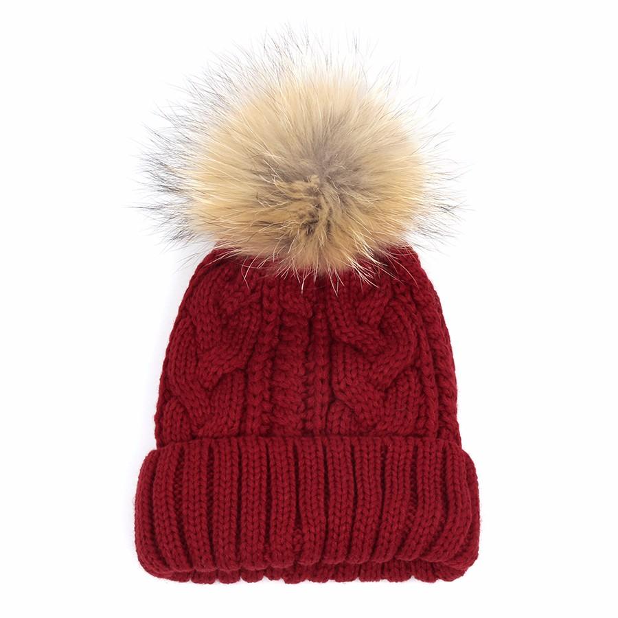 hat female CAP6A18  (11)