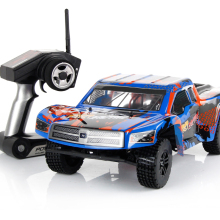 High Speed rc Monster Truck L979 2.4G 4WD Off-road Electric Vehicle Racing Car RTR Toy  remote control car toy best gift VS K949